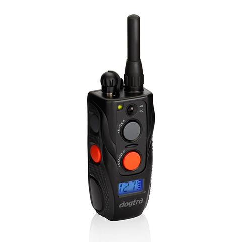 Dogtra ARC Transmitter Only