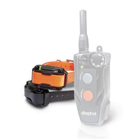Dogtra 200C & 280C Series Receivers