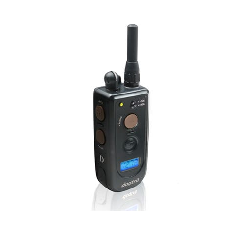 Replacement Transmitter for the Dogtra 2300NCP