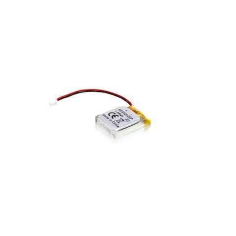 Dogtra BP37W Battery