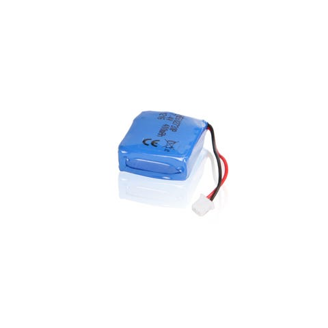 Dogtra BP74RS Battery