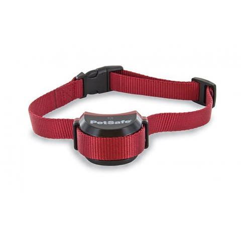 Stay + Play Wireless Stubborn Add-A-Dog Extra Collar - PIF19-14186