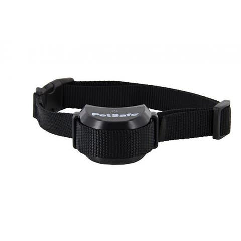 Stay + Play Wireless Standard Add-A-Dog Extra Collar- PIF19-14011