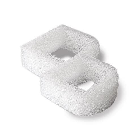 Drinkwell Replacement Foam Filter - 2 Pack - PAC19-14089