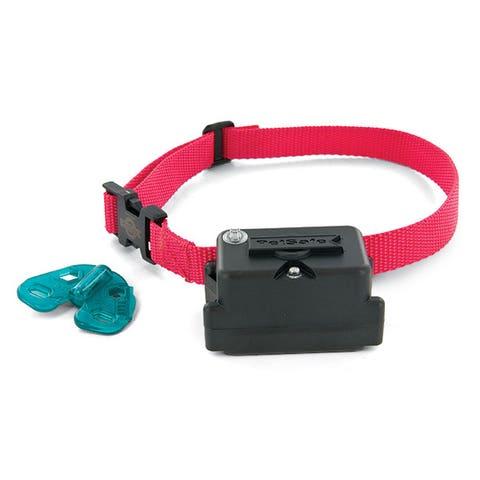 Additional Collar for PetSafe Stubborn Dog Fence - PIG19-10763