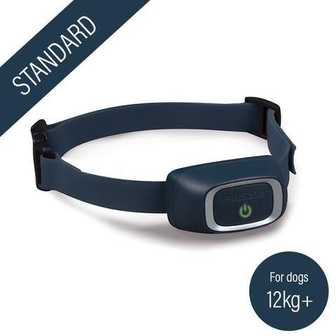 PetSafe 300m Remote Trainer Additional Collar - Standard Model - PAC19-16362