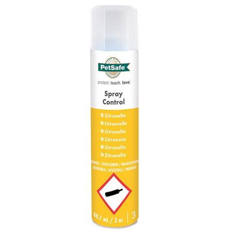 PetSafe Citronella Refill Single - 80g Refill Can