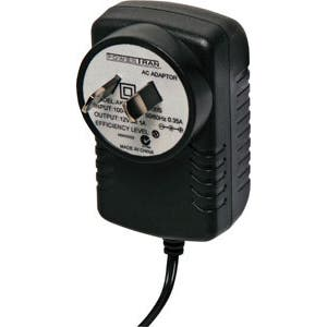 12V Dogtra Charger To Suit: Dogtra YS500, Dogtra 300M Series & Dogtra 1900NCP Series