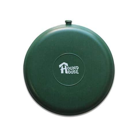 HoundHouse Cosy Cushion Heat Pad