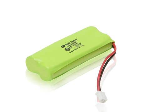 Dogtra BP-12RT Rechargeable Battery