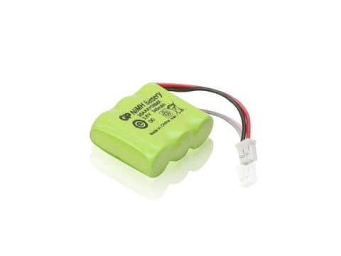 Dogtra BP20R Rechargeable Battery