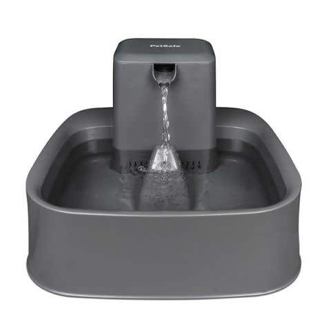 Drinkwell 7.5 Litre Pet Water Fountain - PWW17-16560