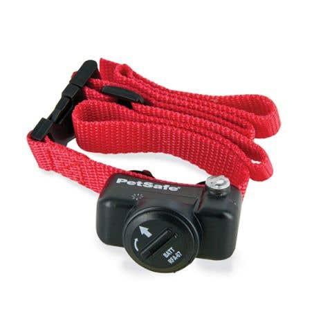 PetSafe Deluxe Ultralight Extra Receiver Collar - PIG19-10764