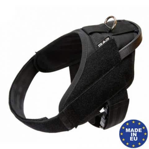 Julius K9 IDC Stealth Harness
