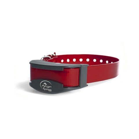 SportDOG Add-A-Dog Extra Receiver Collar - SDR-AS (For SD-425E, SD-425S and 825E)