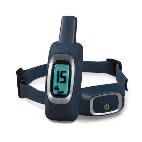 PetSafe Standard Remote Trainer - 300m - PDT17-16118