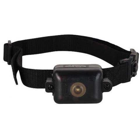 DT Ultra Min-e 2090 Bark Collar