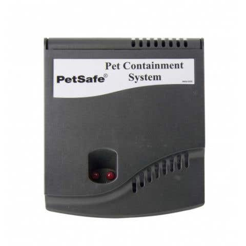 Spare Transmitter for Petsafe Standard & Stubborn Containment RF-1010