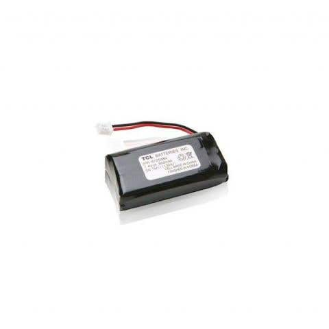 Dogtra BP-74TE Rechargeable Battery