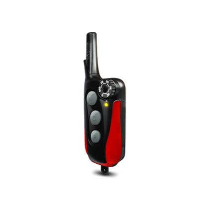Replacement Transmitter for the Dogtra iQ Plus