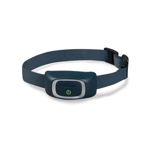 PetSafe Rechargeable Bark Control Collar - PBC17-16000