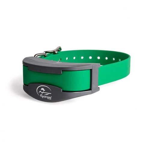 SportDOG Sporthunter Extra Collar - SDR-AE (for SD-1225E & SD-1825E)