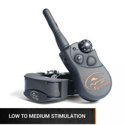 SportDOG FieldTrainer Remote Trainer - SD-425E