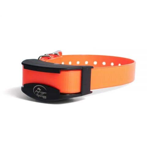 Sportdog Add-A-Dog Extra Receiver - SDR-AFE  - (for SD-425E and SD-825E)