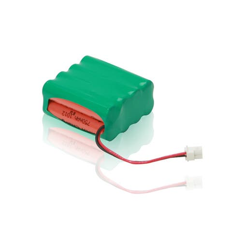 Dogtra BP2T Rechargeable Battery