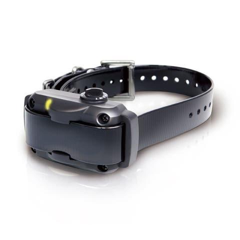 Dogtra YS600 Electric No Bark Collar