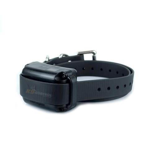 E-Collar Technologies BP-504 Barkless Pro