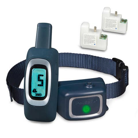 PetSafe Rechargeable Remote Spray Trainer - PDT19-16397