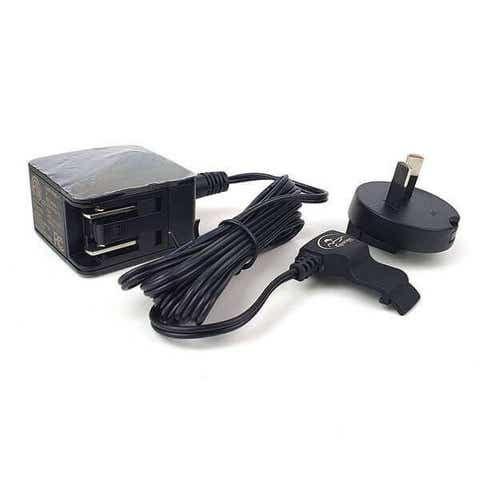 Replacement Charger for the SportDOG SBC-R No Bark Collar