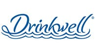 Drinkwell Water Fountains for Pets