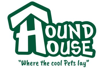 HoundHouse