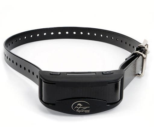 Electric Bark Collars
