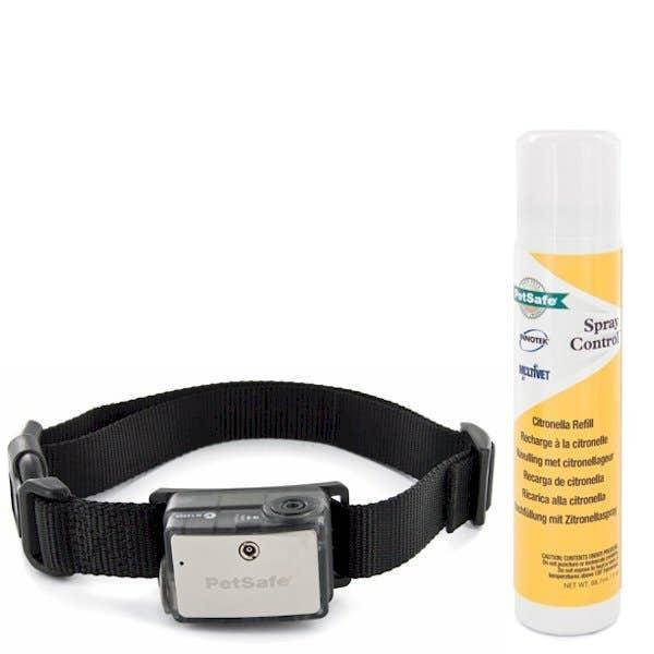 Petsafe Spray Bark Collar - PBC00-12724